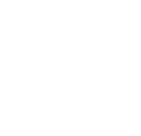 Top 10 Locations Berlin 2017