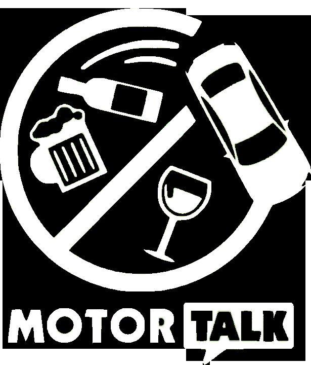 Motor Talk - Alkohol am Steuer