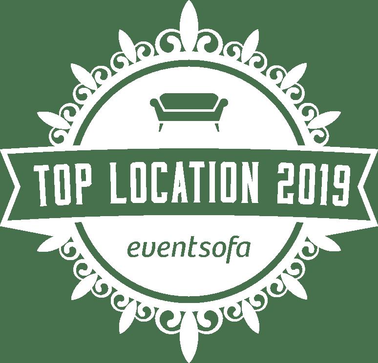 Eventsofa Top Location 2019